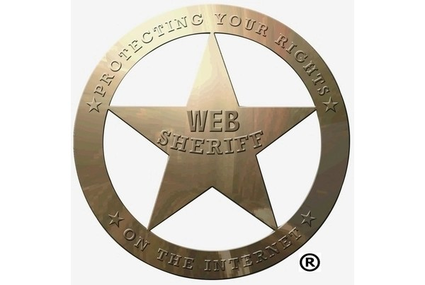 4ed0206093500-the-web-sheriff-a-new-kind-of-enforcement-1