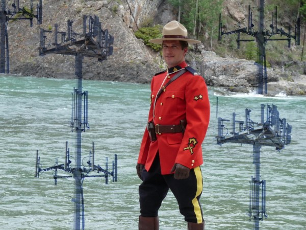 Mountie_in_Banff,_Alberta