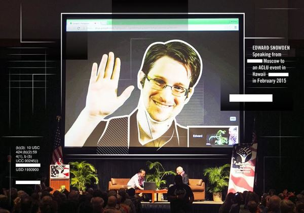 edward-snowden-leaks-tried-to-tell-nsa-about-surveillance-concerns-body-image-1465060915