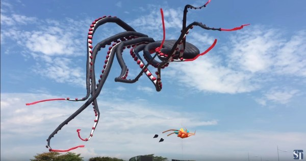 giant-octopus-kite