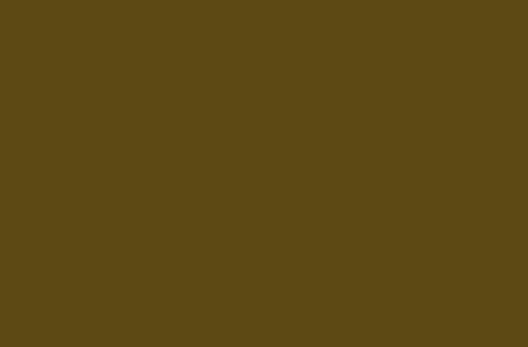 World 39 S Ugliest Color Will Be Used On Cigarette Packs