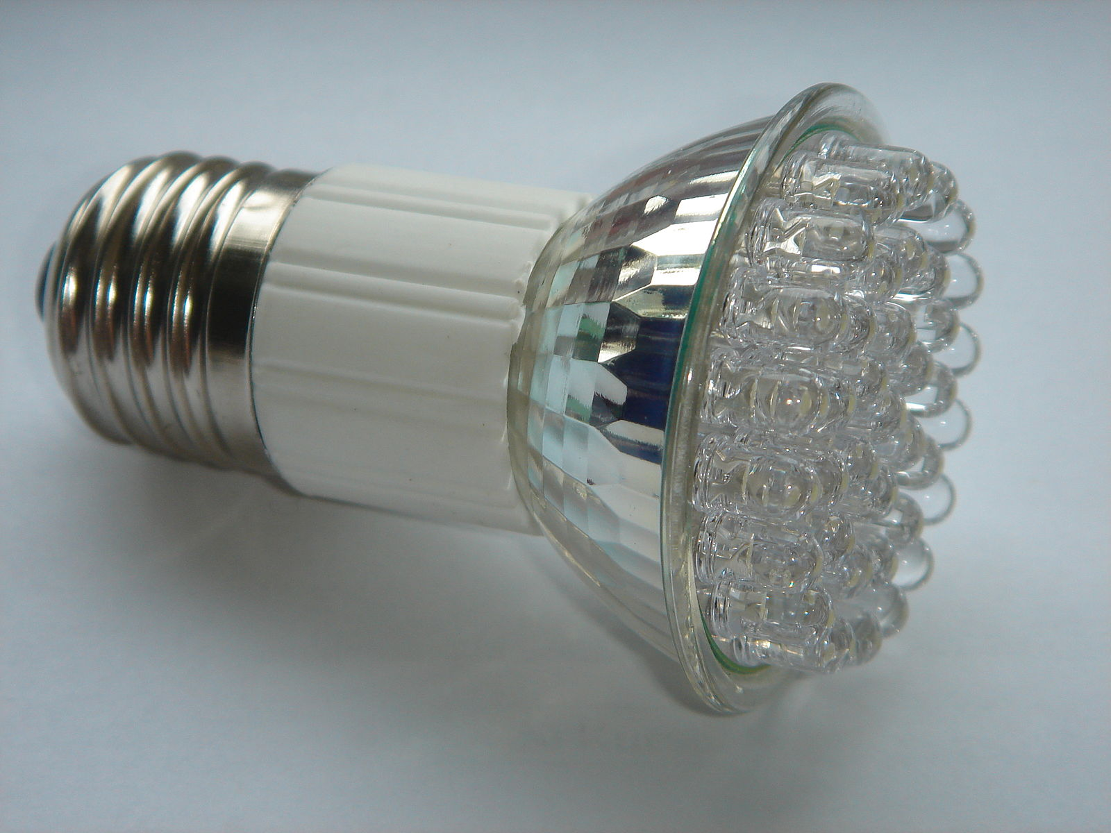 Buy Lightbulbs For 90 Years Lightbulbs Were Designed To Burn Out Now That S