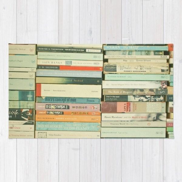 bookworm-n4s-rugs