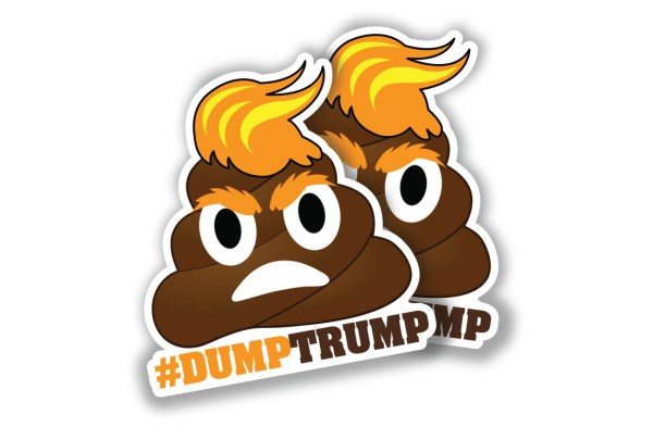 dumpTrumpStickerPack__63793.1467411680.1280.1280.png