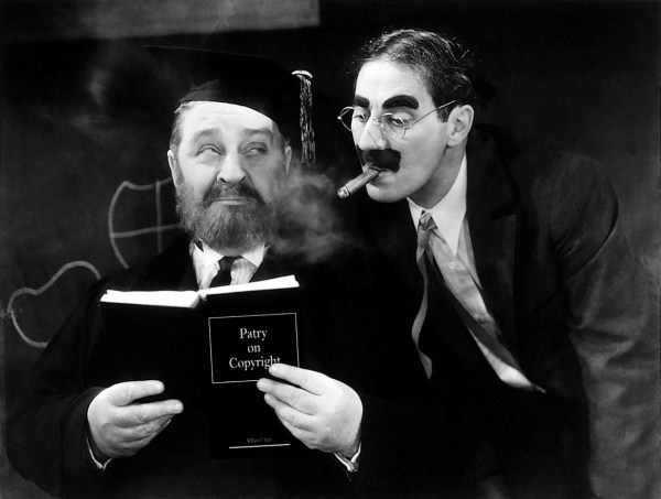 marx brothers horse feathers 7