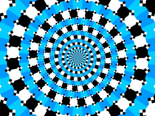 not-a-spiral1-500x375