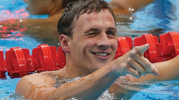 Hollywood_Reporter_Reality_Ryan_Lochte_pool_a_h