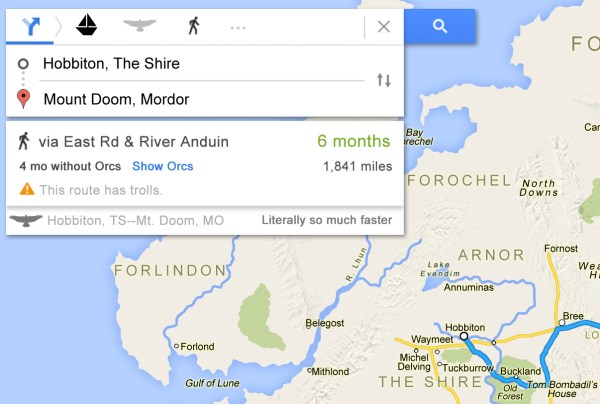 hobbiton-google