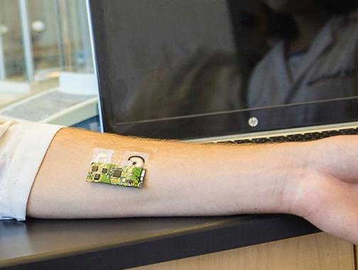 wearable-bac-sensor
