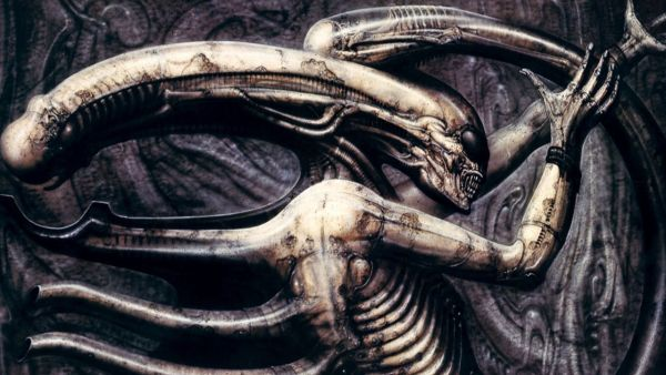 3036983-poster-p-2-hr-gigers-original-design-to-do-list-for-alien-was-awesomely-weird