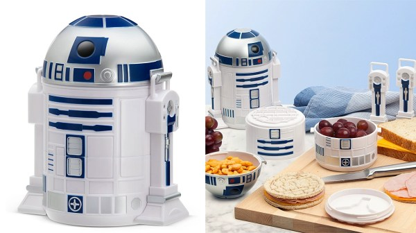 Star-Wars-R2-D2-Bento-Lunch-Box-