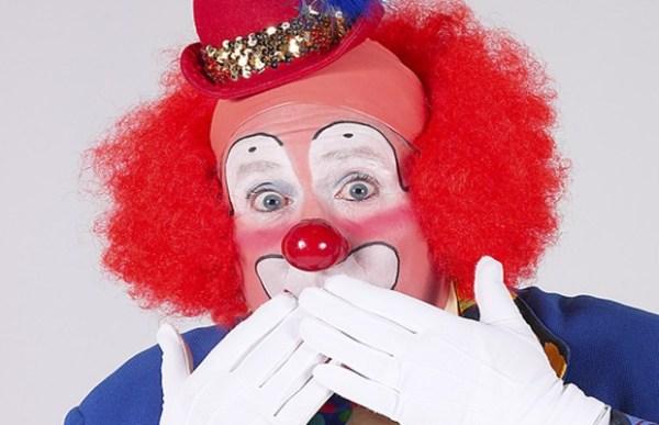 clown-620x400