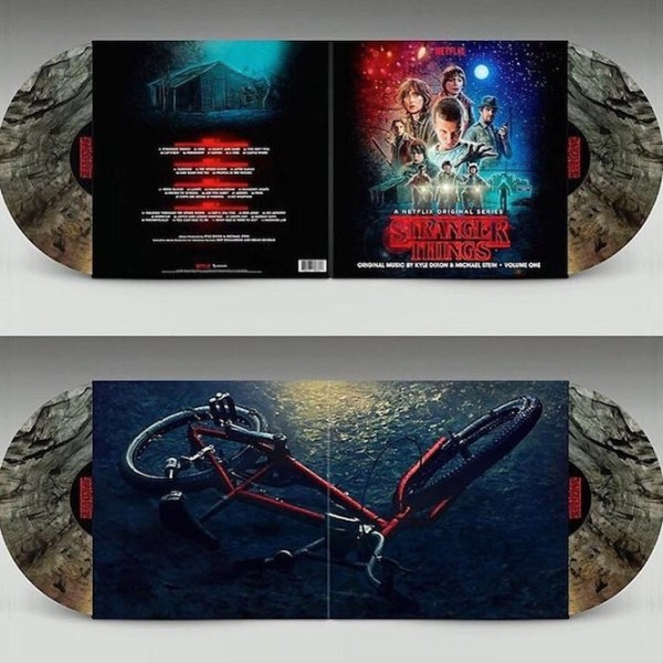 sranger-things-vinyl