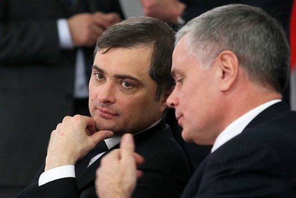 vladislav_surkov_vladimir_obla