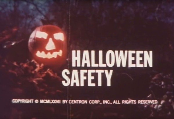 halloween-safety-1977