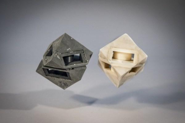programmable-soft-robots-mit-c