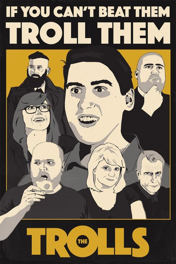 the-trolls-poster-web_final