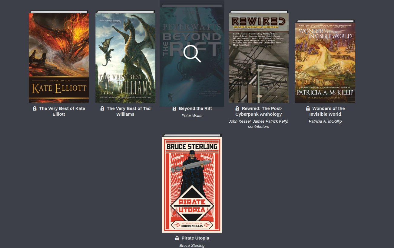 Brilliant My Sf Writers Latest Humble Bundle Features Books A Who Ebooks Boing Boing My Adventure Books15367 My Adventure Books Up Most photos My Adventure Books