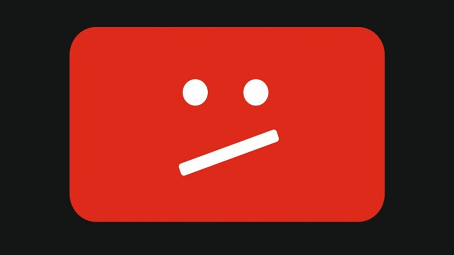 Google to delete all YouTube video annotations