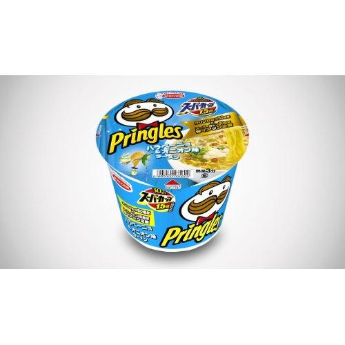 Medium Crop Of Top Ramen Pringles