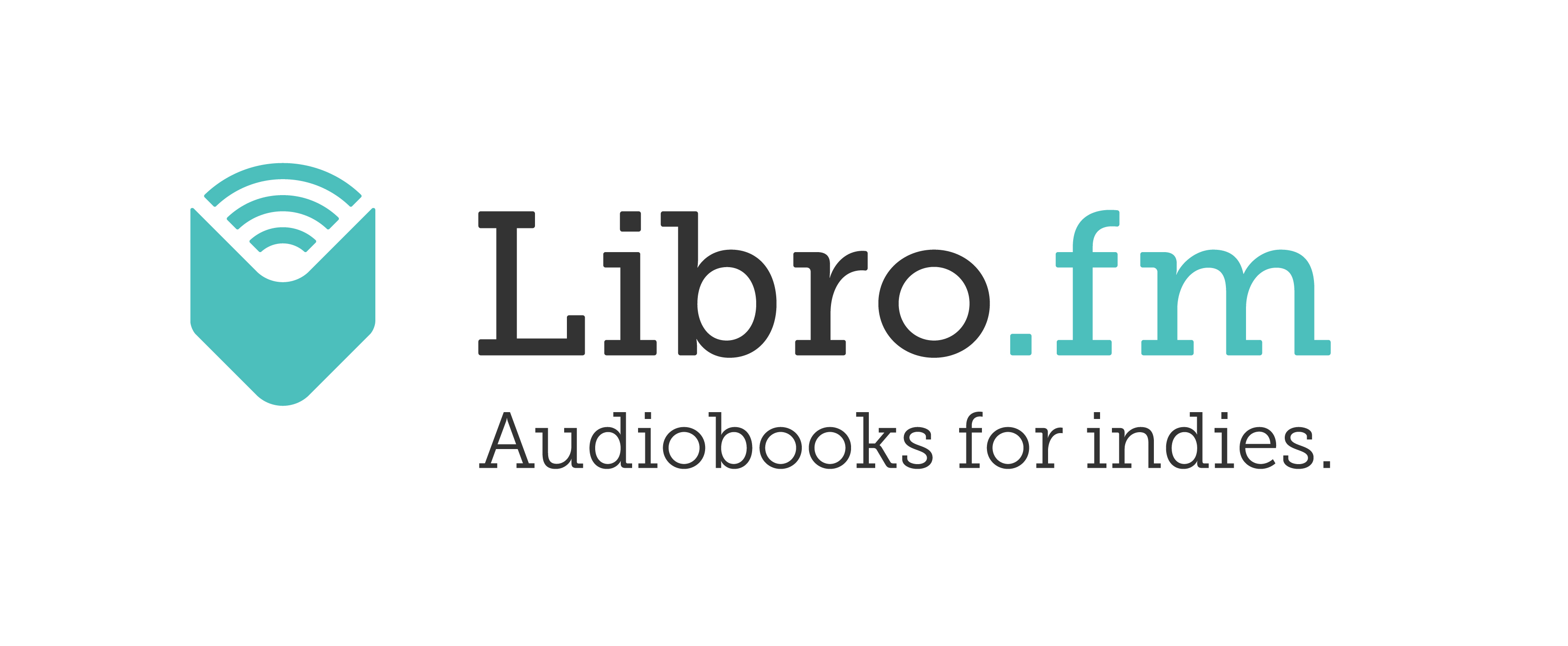 Amazon Audible Affiliate A Celebration Of Libro Fm The Indie Drm Free Audible