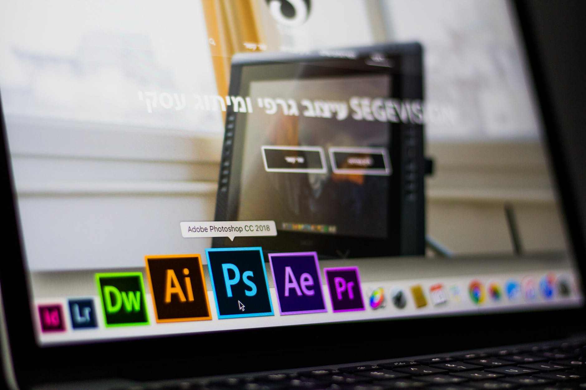 Learning Photoshop Learn The Ins And Outs Of Photoshop With This Master Class Bundle