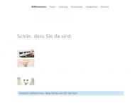 Otto-Hahn-Strae Kempen - Die Strae Otto-Hahn-Strae im ...