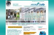 Augenoptiker Heidelberg - Branchenbuch branchen-info.net