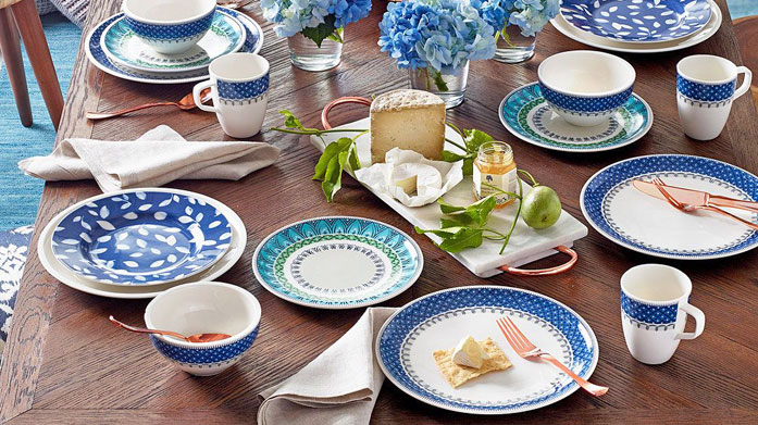 Villeroy Und Boch Fliesen Outlet Villeroy & Boch Sale & Outlet - Up To 80% Discount