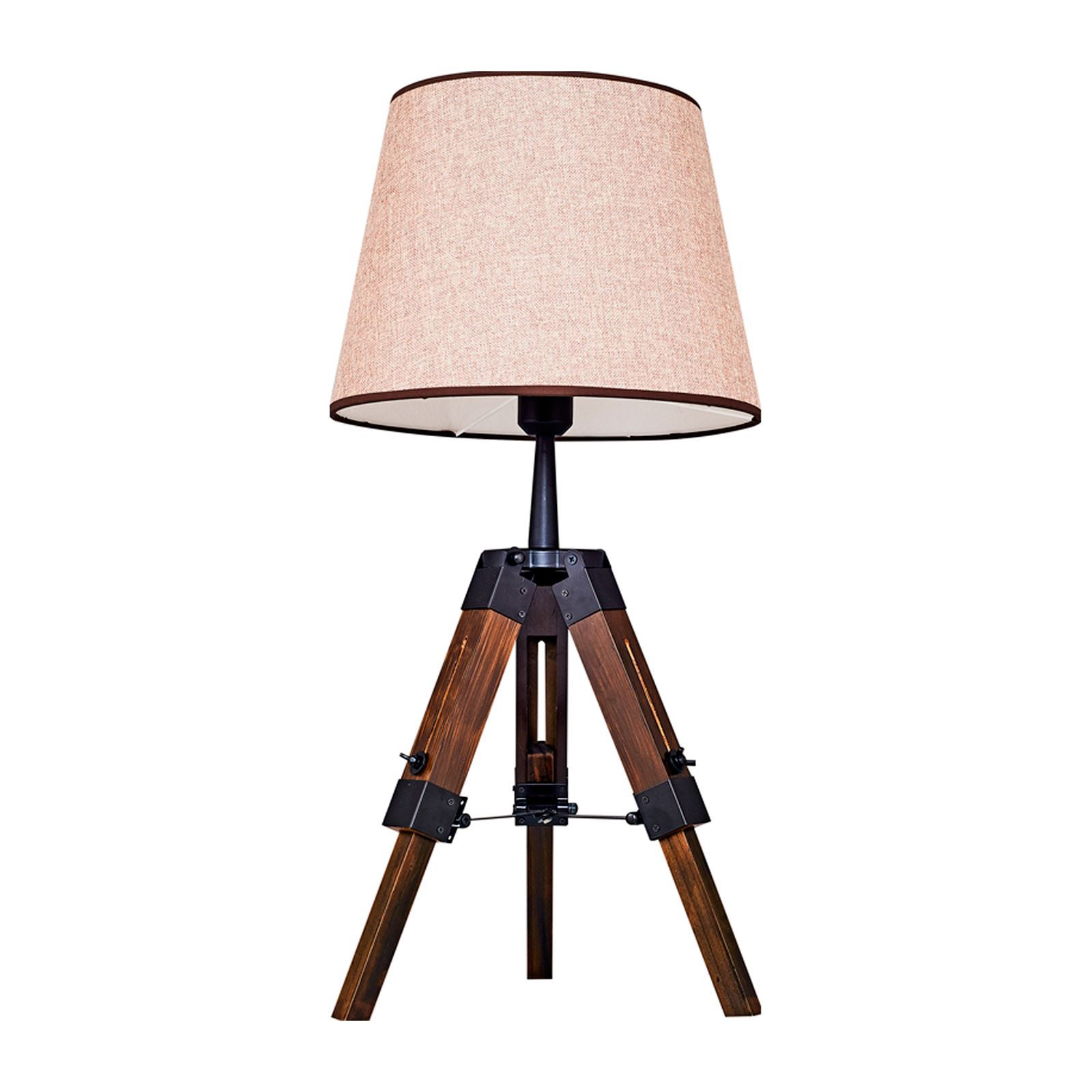 Lampe Holz Industrial Lights Lampe Holz Brandalley