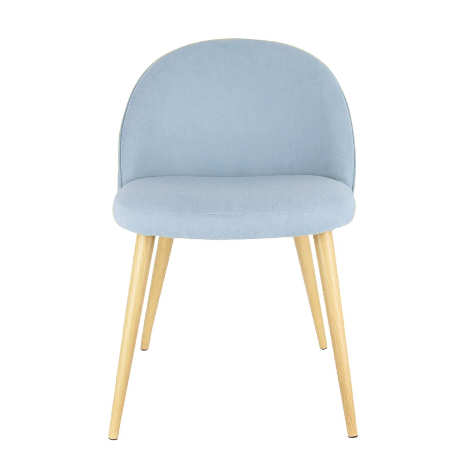 Sessel Vintage Blau Home Deco Kids Sessel Blau Brandalley