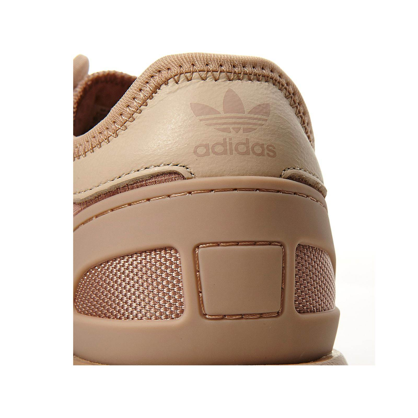 Adidas Bettwäsche Adidas Originals N 5923 Sneakers Leinen Brandalley