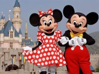 Civil Rights Commission Finds Disney World Discriminated Against Autistic Children