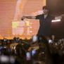 Enrique Iglesias Defies Calls For Boycott Thrills Fans In