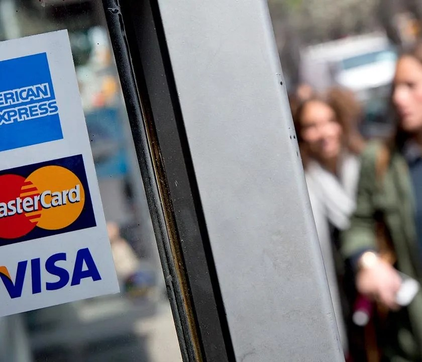 How Your Credit Card Limit Is Determined Bankrate - simple credit card calculator