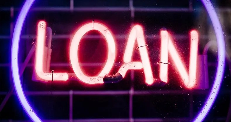 Get a 2nd personal loan?