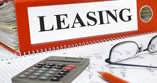 5 Mistakes To Avoid When Leasing A Car Bankrate