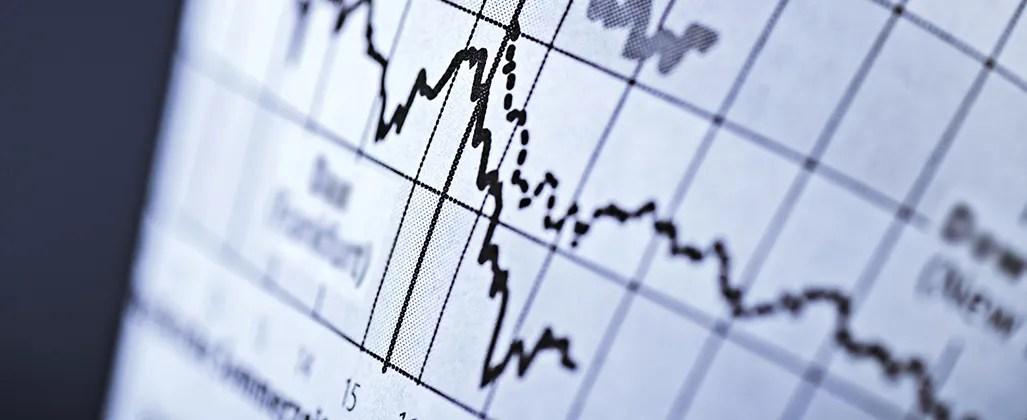 Bankrate Mortgage Calculator Amortization - bank rate mortgage calculator