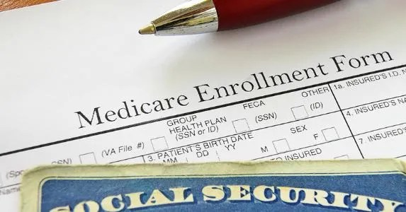 Whens The Best Time To File For Medicare Bankratecom Medicare
