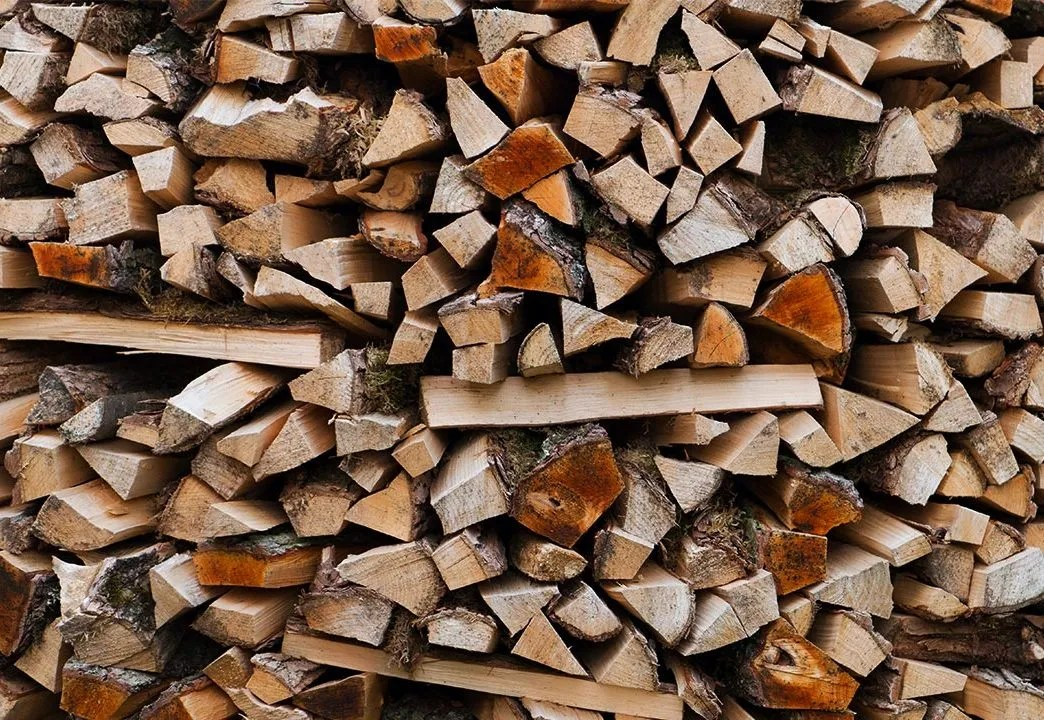 How Much Does A Cord Of Wood Cost? Bankrate