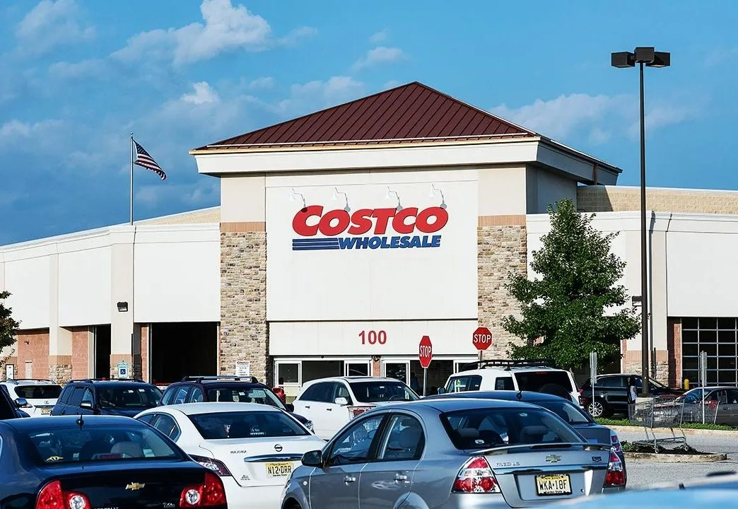 How Much Is A Costco Membership? Bankrate