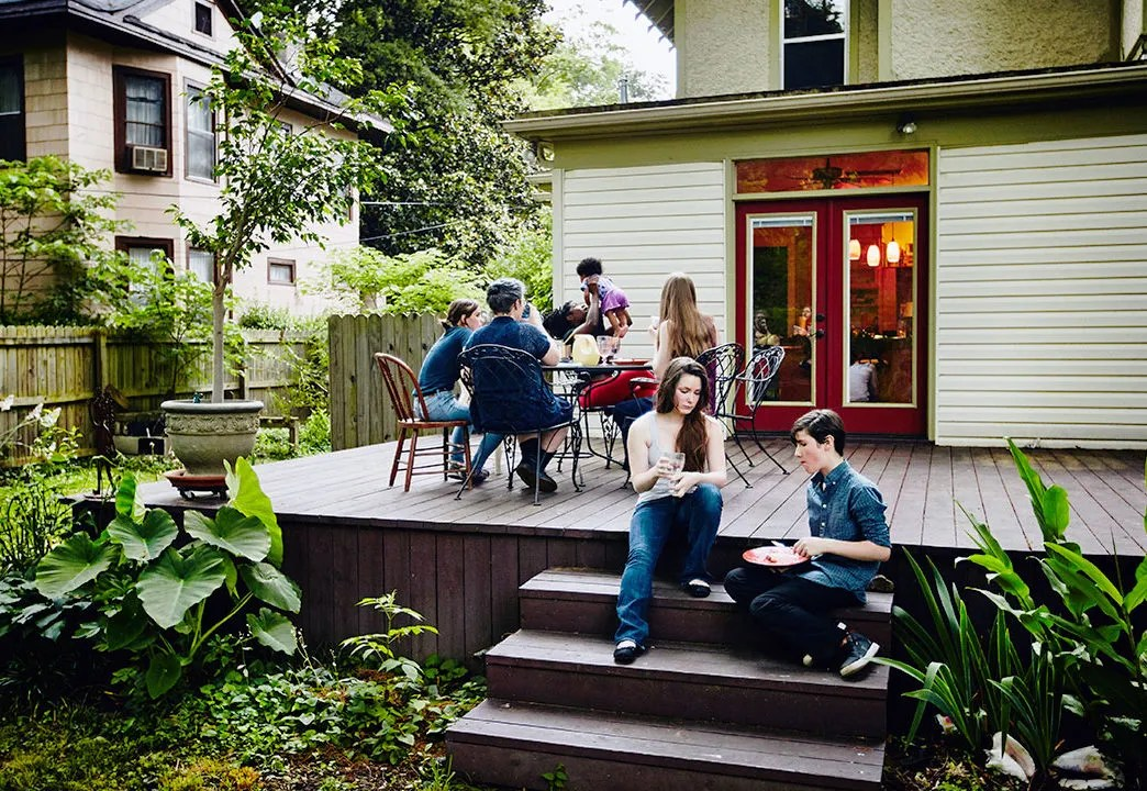 6 Reasons To Refinance When Rates Are Rising Bankrate