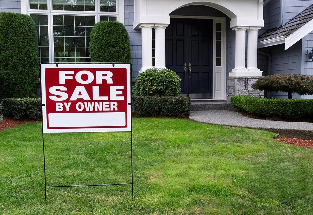 Should You Sell Home Without A Real Estate Agent? Bankrate