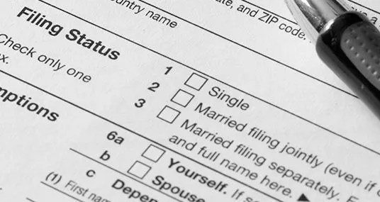 2017-2018 Tax Brackets Bankrate - payroll tax calculator nyc