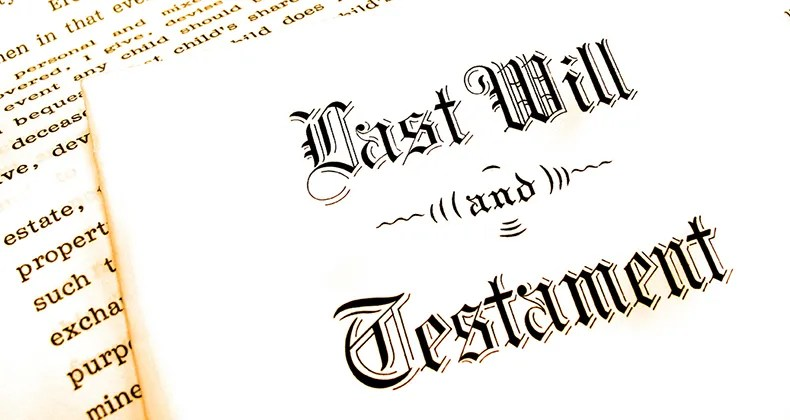 Is Power Of Attorney Responsible For Debt?