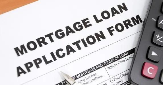 Mortgage Insurance Do I Need Both PMI And MPI?