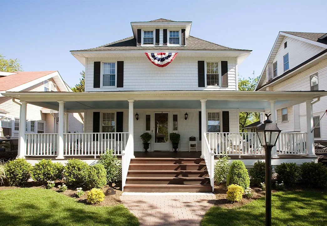 Conventional, FHA Or VA Mortgage? Bankrate