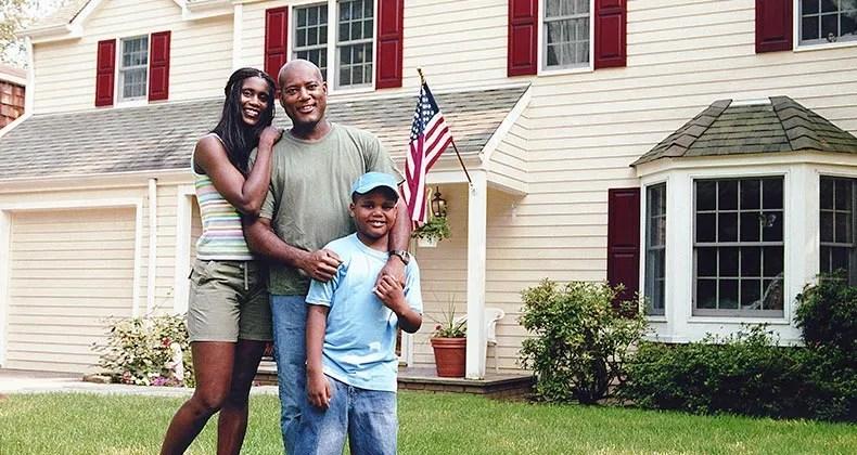 IRRRL vs VA Cash-Out Refinance