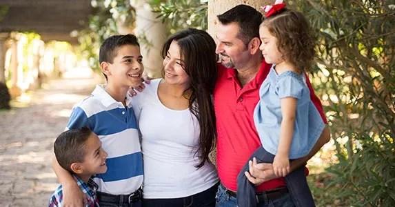 3 Options To Refinance Into a VA Home Loan