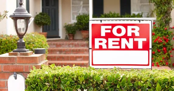 How To Refinance A House You\u0027re Renting Out